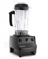 <h5>Vitamix Blender</h5>