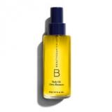 <h5>BeautyCounter Body Oil</h5>