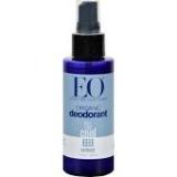 <h5>EO Organic Deodorant, Lavender</h5>