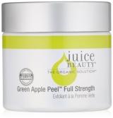 <h5>Juice Beauty Green Apple Peel</h5>