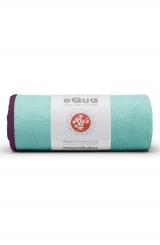 <h5>Manduka 'eQua' Hand Towel</h5>