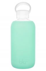 <h5>bkr Glass Water Bottle</h5>