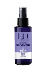 <h5>EO Organic Deodorant Spray</h5>