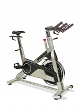 <h5>Spinner Sprint Premium Authentic Indoor Cycle</h5>