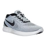 <h5>Nike Women's Free RN Running Shoes</h5>