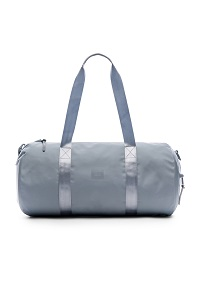 Hershel Supply Co. Gym Bag